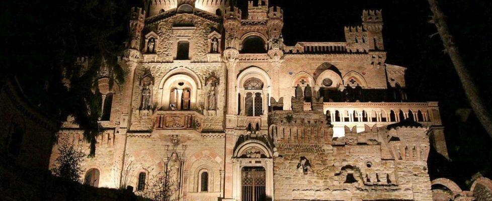teramo_castello_della_monica