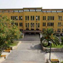 20 settembre: Convegno a Cagliari