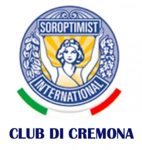 soroptimist-cr-logo