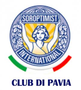 soroptimist-pv-logo