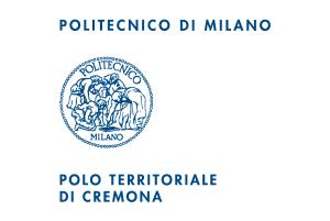 logo_0014_logo_polimi_cr_blu1