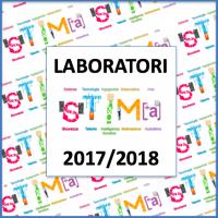riquadro_stima2017-18
