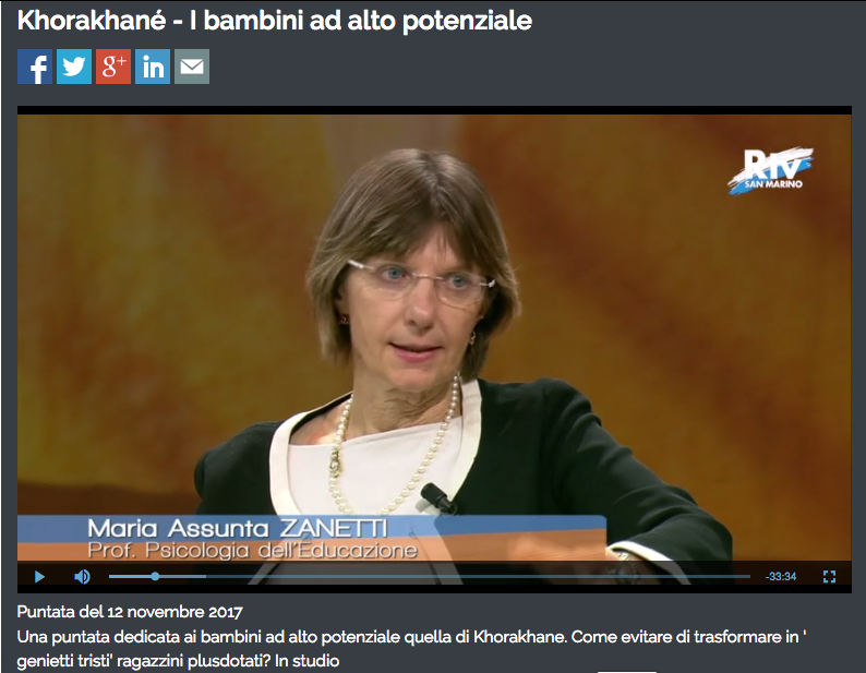 RTV (San Marino) – Khorakhané