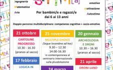 Locandina Laboratori STIMA 2017-2018_feb6