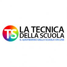 latecnicadellaacuola logo
