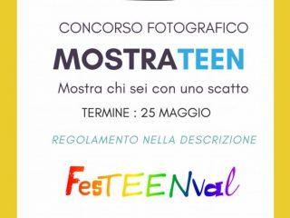 concorso fotografico csv