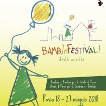 programma bambinfestival 2018 per web