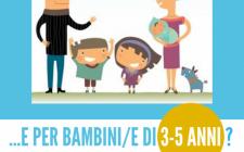 Locandina 3-5anni_15dicembre2018