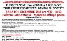 Convegno Calabria_Montalto Uffugo