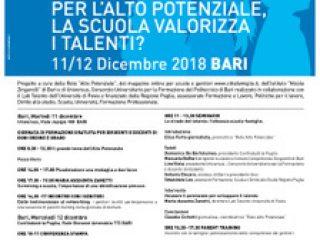 LOC_EVENTO_Bari_11-12dicembre_rev5
