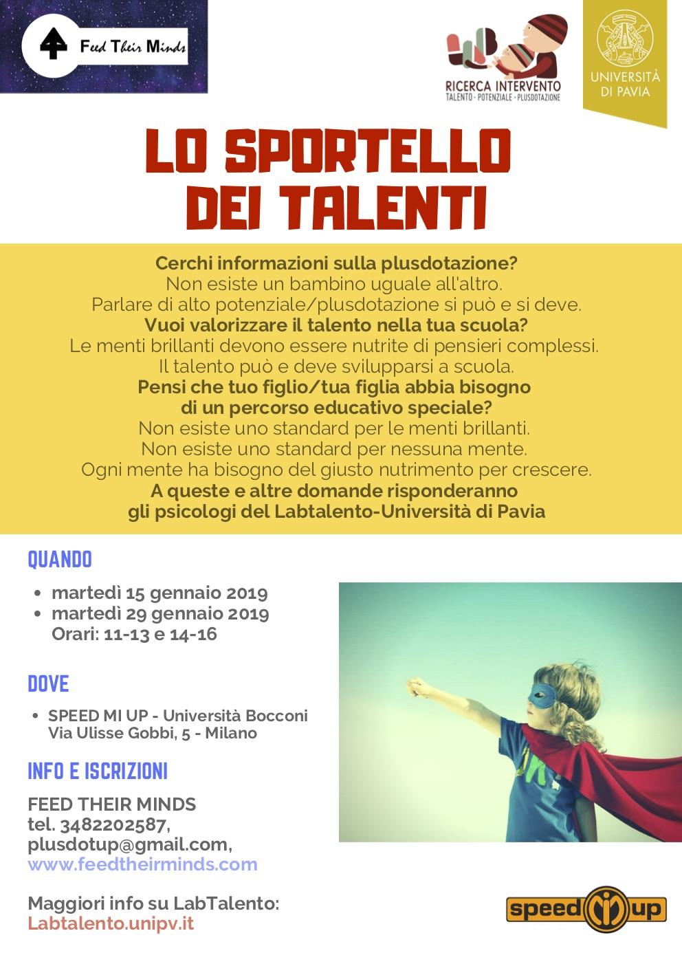 Sportello dei Talenti_gennaio2019_bis