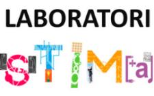 LabSTIMA_logo