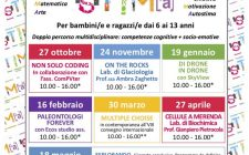 Locandina Laboratori STIMA as2018-2019_bis