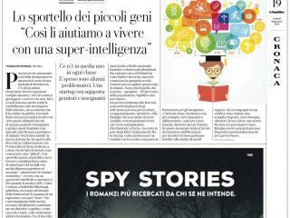 Repubblica 18gennaio_zoom