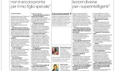 Repubblica 19gennaio_zoom