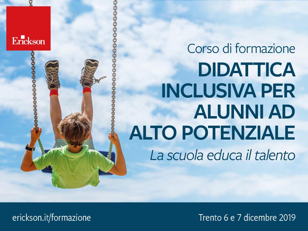 1024x768_Corso_didattica_inclusiva_per_alunni_ad_alto_potenziale1912