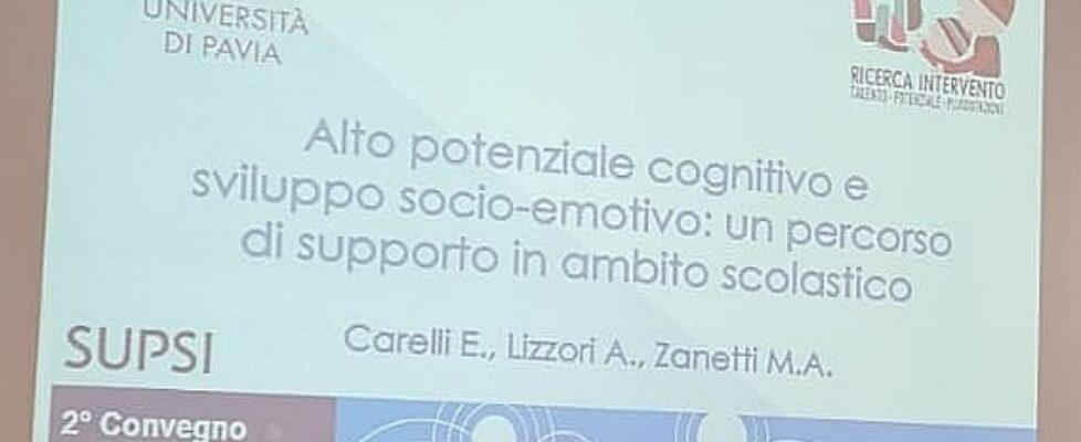 LabTalento a Locarno_2