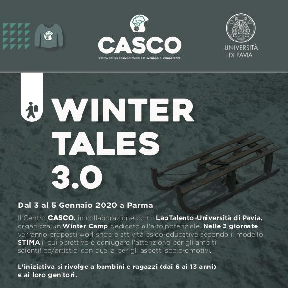 LabTalento Winter Parma 2020a
