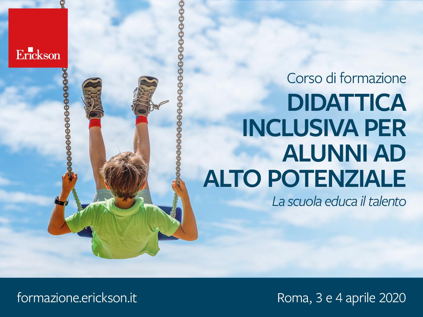 1024x768_Corso_didattica_inclusiva_per_alunni_ad_alto_potenziale_20(1)