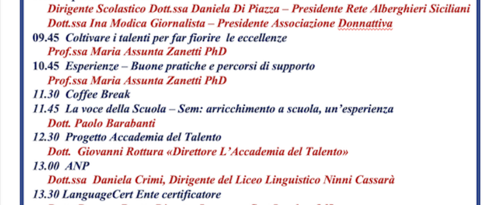 LabTalento@Palermo