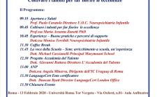 LabTalento@Roma