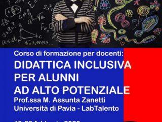 Locandina_Zanetti Assisi 2020 rid
