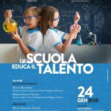 locandina_SCUOLA-EDUCA-TALENTO