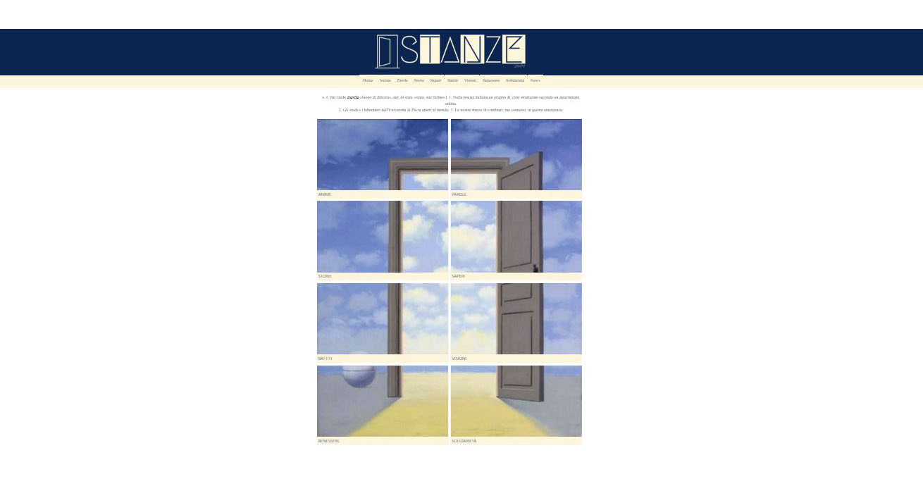 Home-Page-Stanze