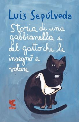 gabbianella