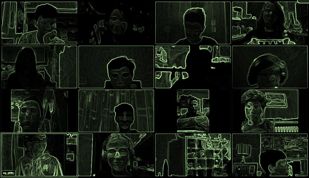 videochiacchiere mod3