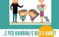 Locandina evento piccoli-maggio23