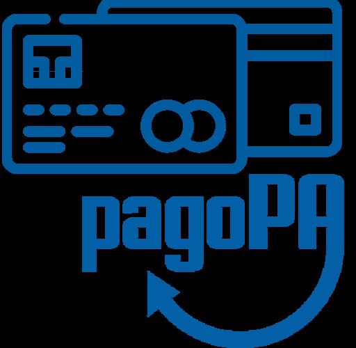 Pago PA icona