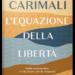 libro carimali 2020