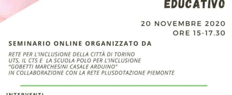 2020.11.20 webinar Torino