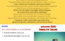 Copia di SPORTELLO DEL TALENTO