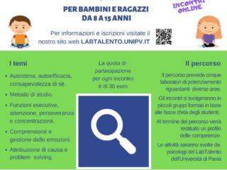 Locandina laboratori metacognitivi avanzato 2020(1)