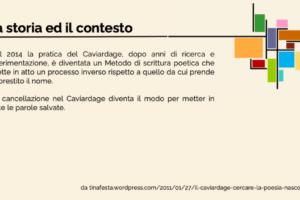 mostra ARDS - Il metodo Caviardage_3