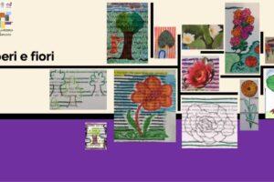 mostra ARDS - Immagini ricorrenti_2