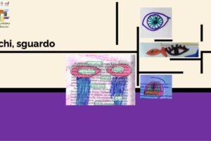 mostra ARDS - Immagini ricorrenti_3
