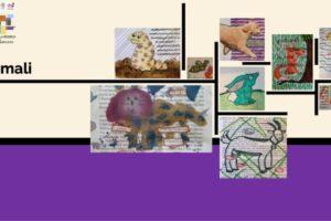 mostra ARDS - Immagini ricorrenti_6