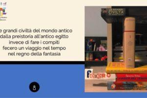 mostra ARDS - Lavori dei ragazzi_12