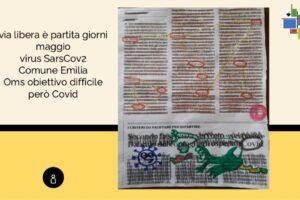 mostra ARDS - Temi legati al Covid19_4