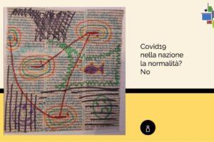 mostra ARDS - Temi legati al Covid19_5
