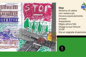 mostra ARDS - descrizione di storie e stati animo_10
