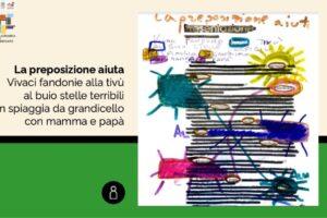 mostra ARDS - descrizione di storie e stati animo_20