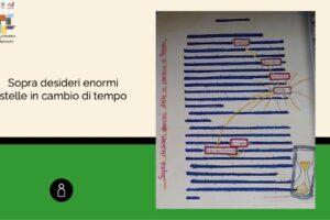 mostra ARDS - descrizione di storie e stati animo_27