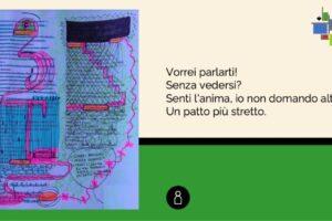 mostra ARDS - descrizione di storie e stati animo_4