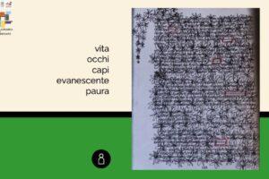 mostra ARDS - descrizione di storie e stati animo_40