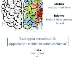A4 Maria Assunta Zanetti