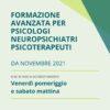 FORMAZIONE AVANZATA per psicologipsichiatriPsicoterapeuti(1)